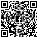 facebook hornbill service.png