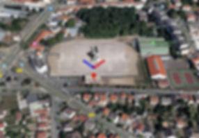 Vue aerienne club logo.jpg