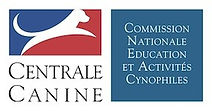 Logo CNEAC