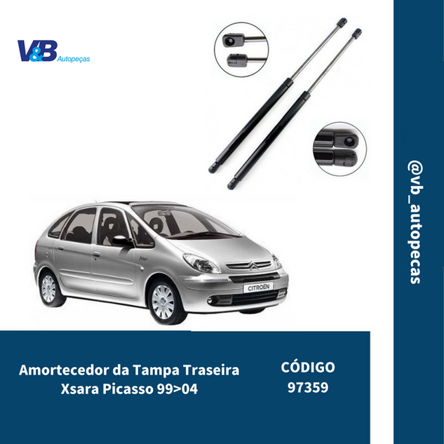 @vb_autopecas (22).png