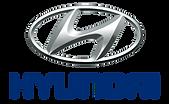 hyundai-logo-4.png