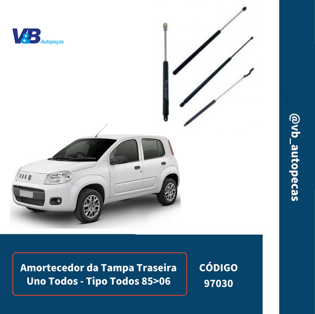 @vb_autopecas (24).png