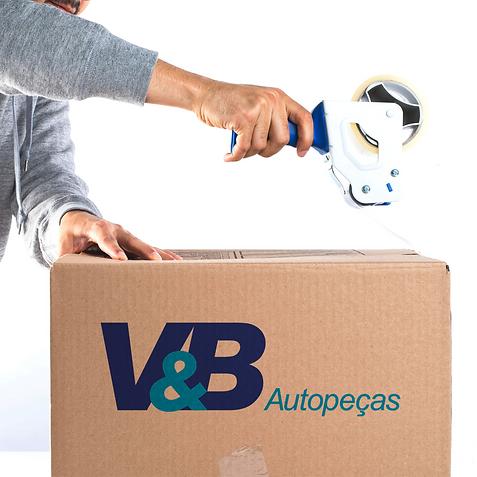 @vb_autopecas.png