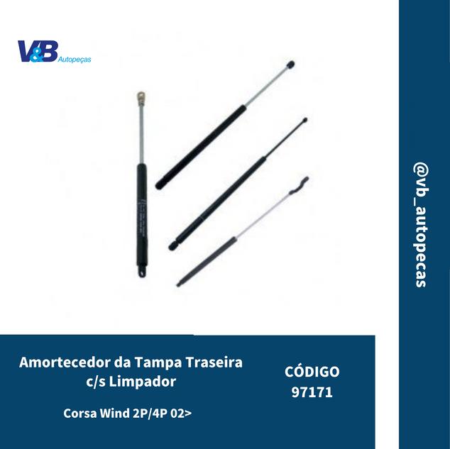 @vb_autopecas (21).png