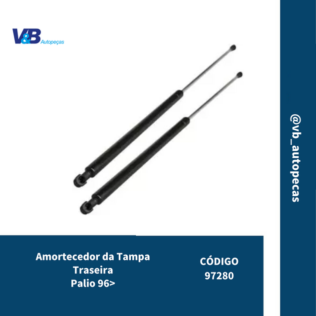 @vb_autopecas (23).png