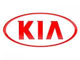 kia_logo_3d_model_c4d_max_obj_fbx_ma_lwo