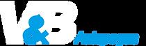 Logo_002_V&B_Autopeças_-_Lado_e_Vazado.