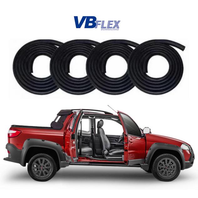 V&B VBFLEX.png