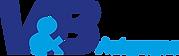 Logo 001 V&B Autopeças - Lado.png