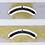 Thumbnail: C32/C36 Class Name plates