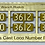 Thumbnail: 36-Class Cast Cabside Numbers