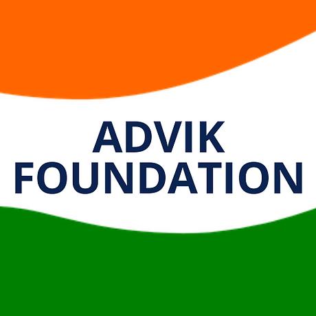 advik-logo.png