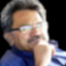 oeDIsTCC_400x400-removebg-preview.png