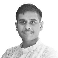 aditya_4_orig-1.png