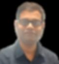 1576560283129_Rahul_Pic__01__01-removebg-preview.png
