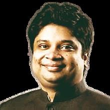 dhiraj-nayyar.png