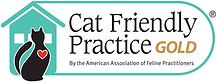 cat-friendly-practice®-logo-(gold).png