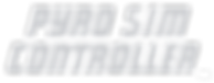 pyrochromflat2.png