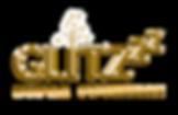 GLITZZ-LOGOgoldWEB.png