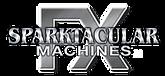 sparkfx_logo_F.png