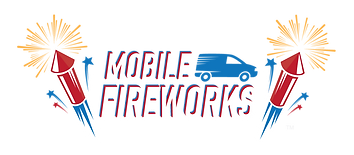 MOBILEFIRE4.png