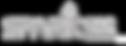sparkone-logo-web.png