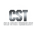 CST(TM).png