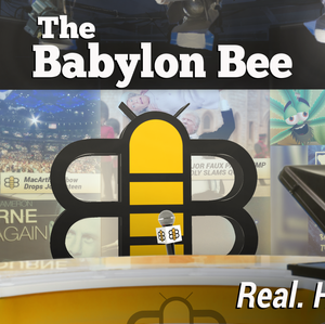 Bee News Room