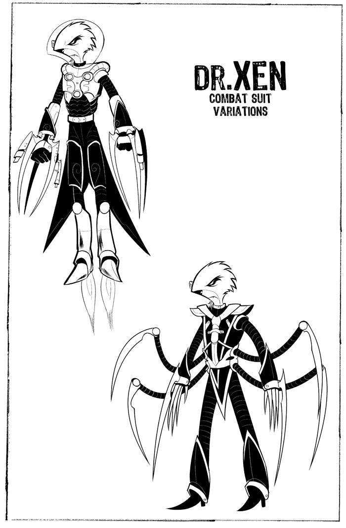 xen-suits