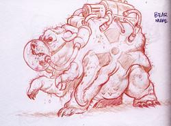 bear-nuke