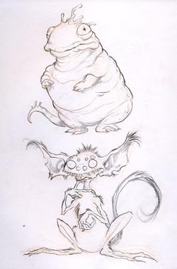 sketchdump2