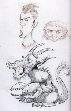 4-15sketches1