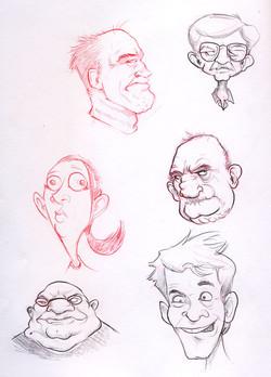 sketchdump3jpg