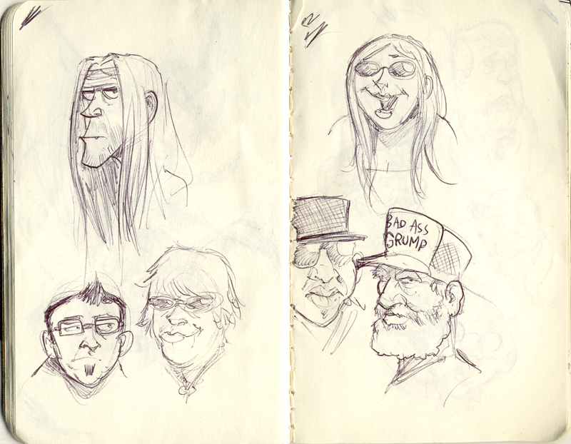 minisketches4