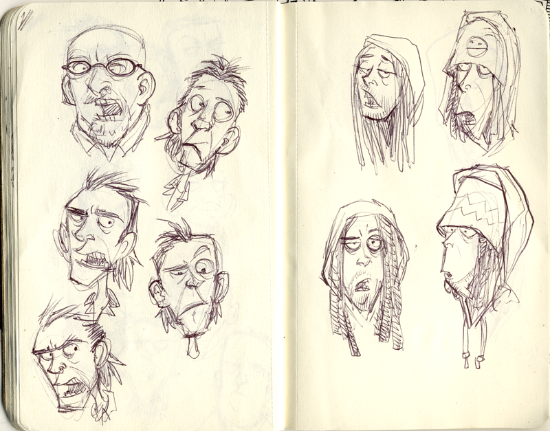 minisketches1