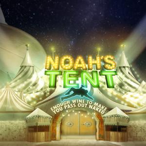Noah's Tent Bar and Grill