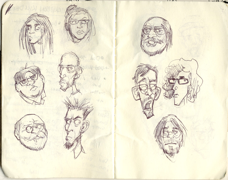 minisketches8