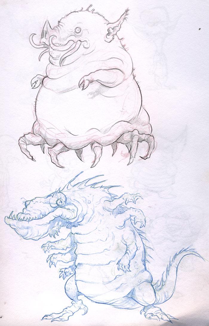 sketchdump1