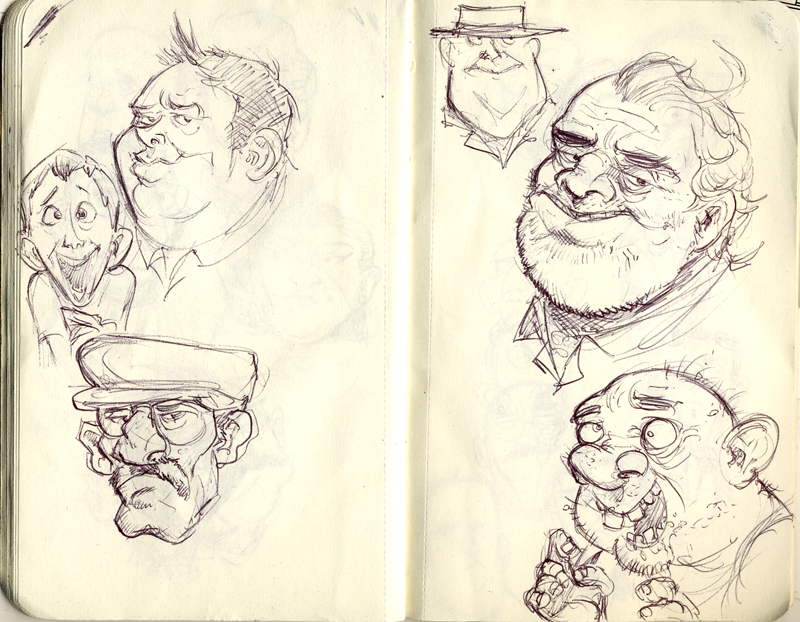 minisketches2