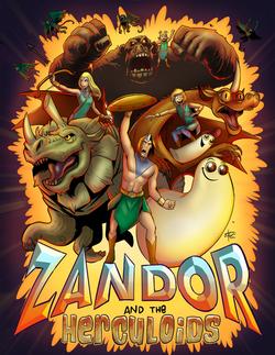 ZandorCoverv2