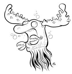 Copy of jellycrabomoose