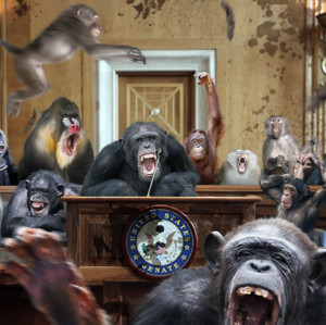 Senate-of-the-Apes.jpg