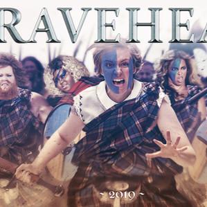 Brave-Her.jpg