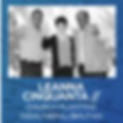 Pic Mission Brochure 2020_0025_Cinquanta