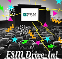 fsm drive in 3.png