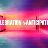 celebration-anticipation.jpg