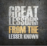 great-lessons.jpg