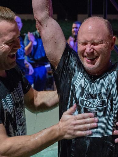 baptism-joy-arvada-colorado-church-faith