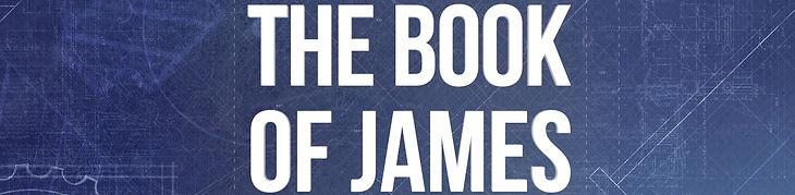 book-of-james.jpg