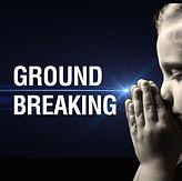 ground-breaking.jpg